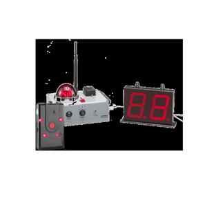 KIT-EASY-NOIR-AVEC-BASE-300x300