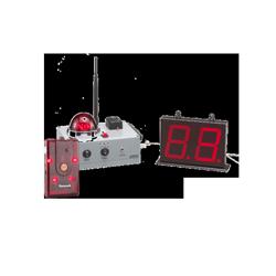Kit-easy-radio-pti-dati-avec-base-de-reception-des-alarmes-travailleurs-isolés_250x250