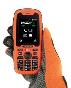 MGEX320.1-gant-téléphone-gsm-pti-dati-atex-121