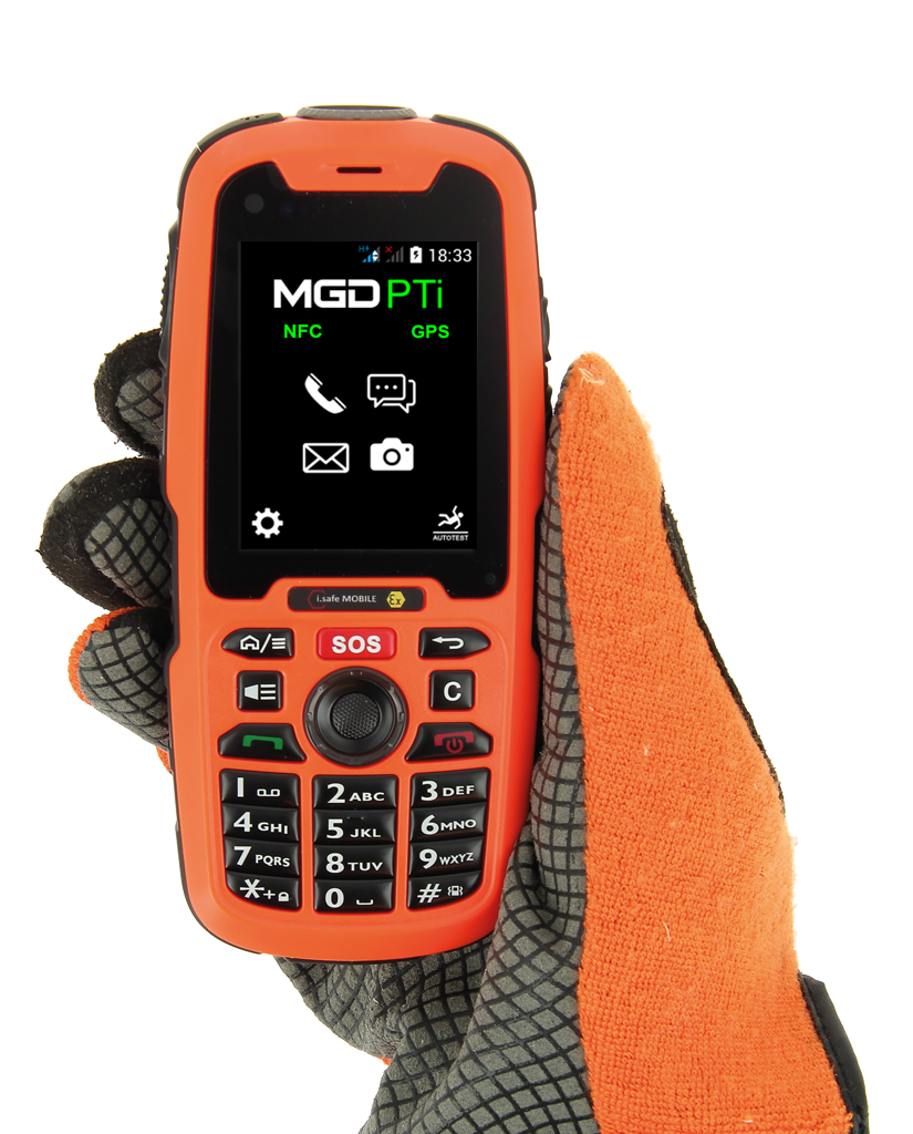 MGEX 310.2