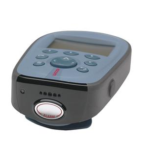 ascom-a71_bouton-300x300