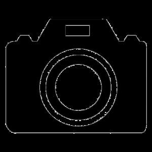 camera-512x512