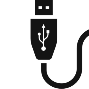charge-usb-512x512