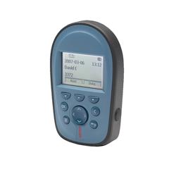 Elementor _ KIT ASCOM A71 ATEX_ Le dispositif d'alarme radio PTI certifié ATEX