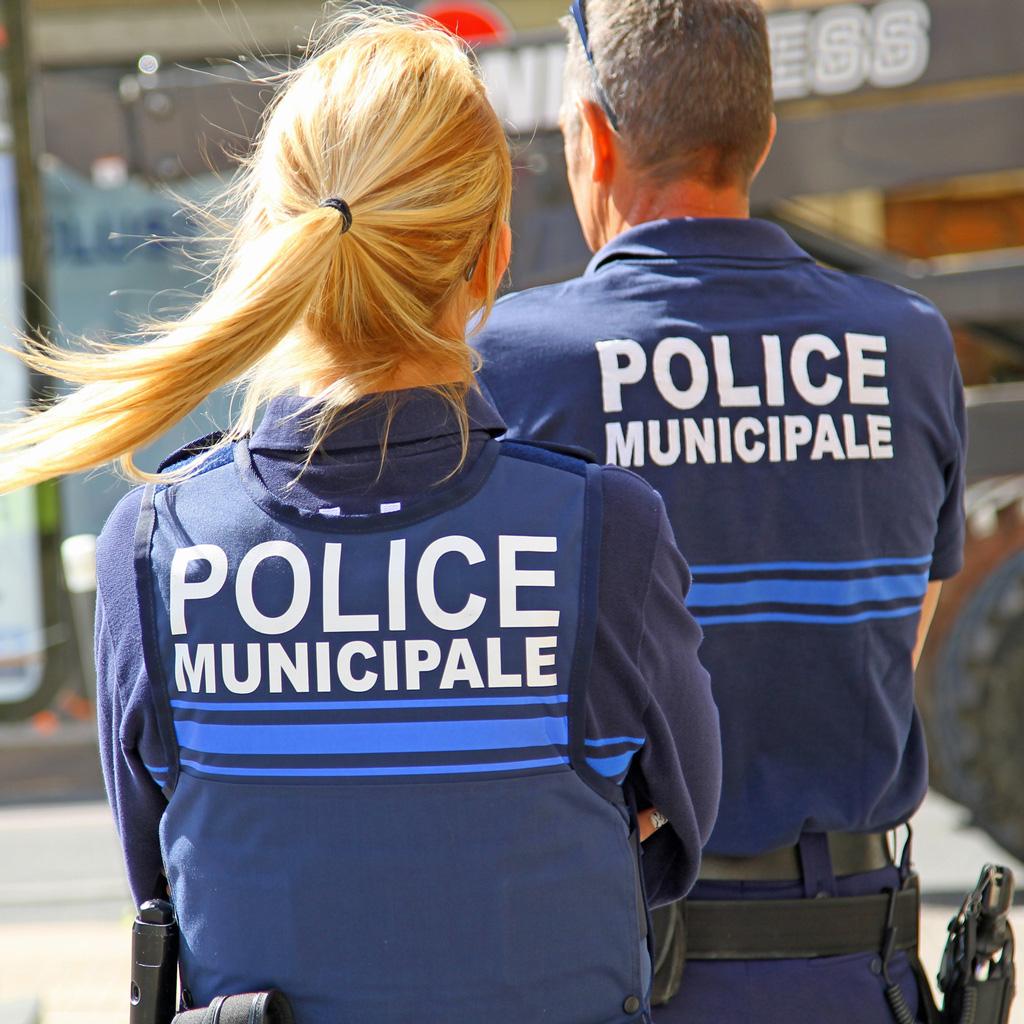 police-municipale-en-cas-d-alerte-sos