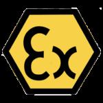 produit-atex-symbole-explosif-jaune