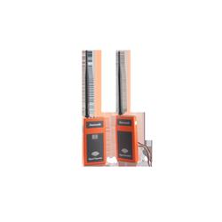 repetiteur-receveur-easy-alert-magneta-250x250