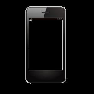 smartphone-512x512