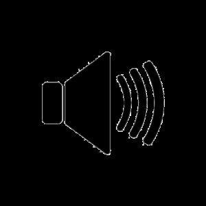 speaker-512x512
