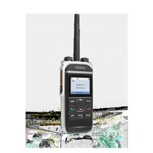 talkie-walkie-pti-300x300