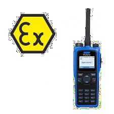 talkie-walkie-pti-atex-225x225-2