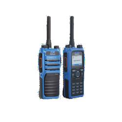 talkie-walkie-pti-dati-atex-hytera-pd795-atex_250x250