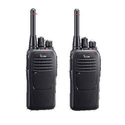 talkie-walkie-pti-dati-avec-ptt-ICOM-IC-F29SR_250x250
