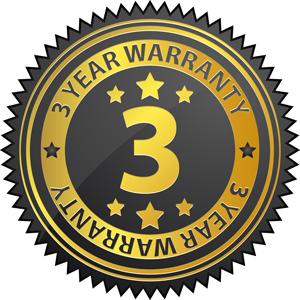 3-ans-de-garantie
