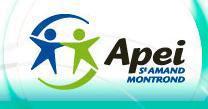 L'Artisanerie Apei