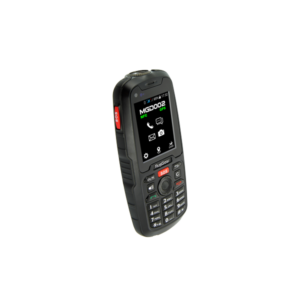 MGD002-PTI