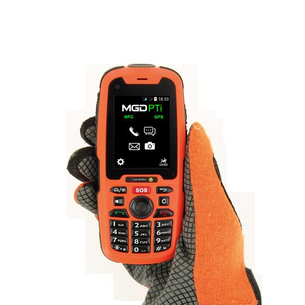 MGEX320.1-gant-téléphone-gsm-pti-dati-atex