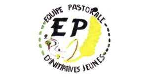 equipe-pastorale-dinitiatives-jeunes-epij