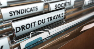 home-office-etes-vous-en-securite