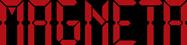logo-magneta