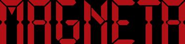 logo-magneta-retina