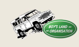 Boy's Land Organisation