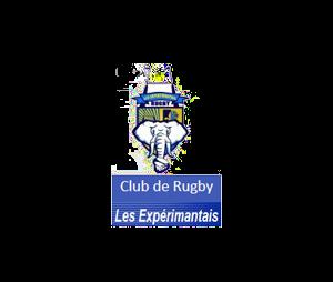 Notre sponsoring avec le Club de Rugby Les Expéri'Mantais