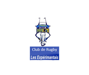 rugby-club-mantes-la-jolie-en-avant