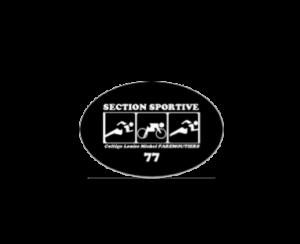 selection-sportive-77-en-avant