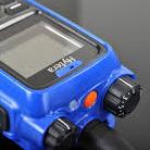 talkie-walkie-pti-atex-bouton-sos-138x138