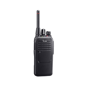talkie walkie pti