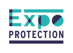 Magneta participe à expo-protection