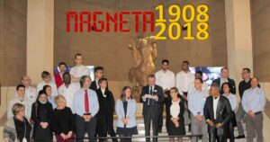 magneta-anniversaire-110-ans