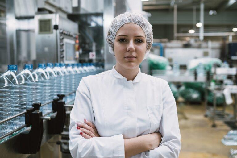 La réglementation pour la protection des travailleurs isolés