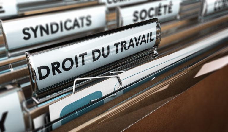 RISQUES LIÉS AU TRAVAIL ISOLÉ : ACCIDENTS, RESPONSABILITÉS ET SOLUTIONS