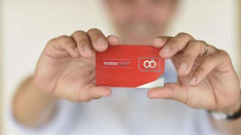 Matooma partenaire de Magneta