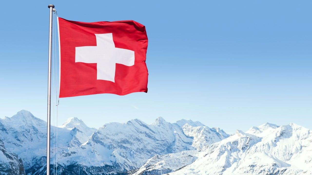 Les solutions pour les travailleurs isolés en Suisse