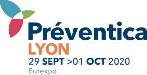 Logo Prev NE 1