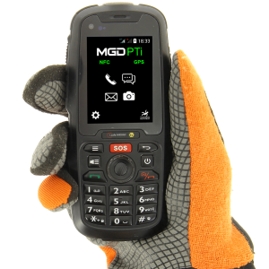 Mgex 310.2 Magneta