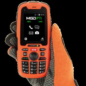 Mgex 320.1 Magneta