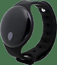 Accessoire Intelligent e-SSB1 Emerit