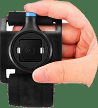 Smart Accessories e-SUAB