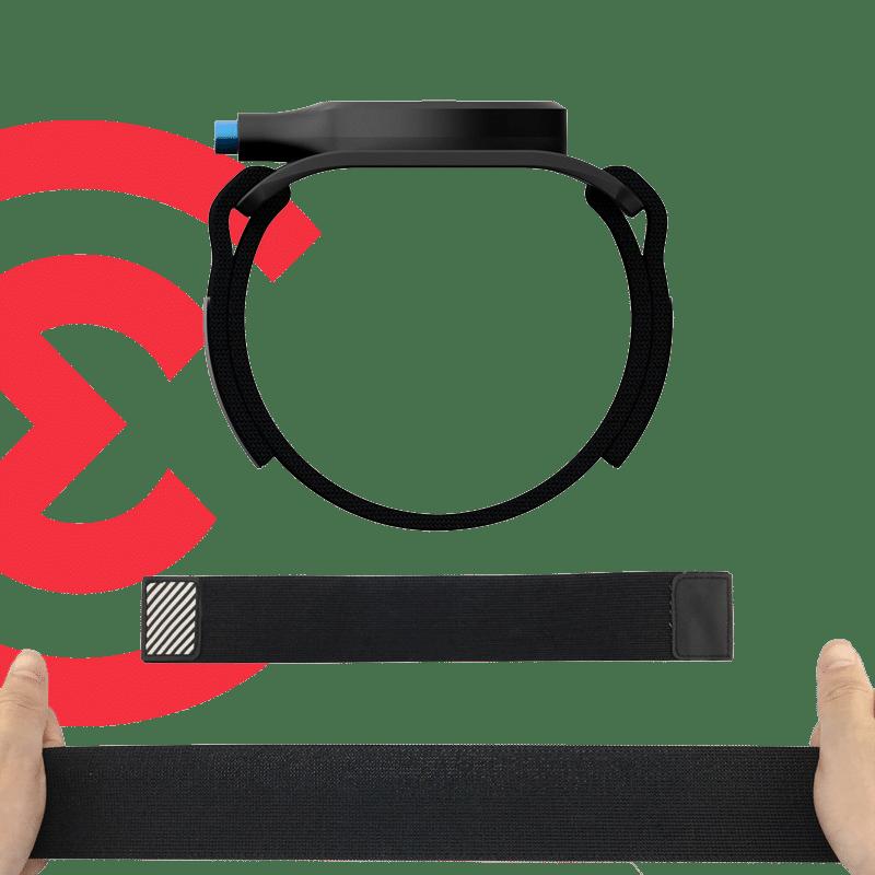 Accessoire Intelligent e-SUAB Emerit