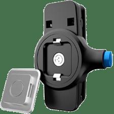 Smart Accessories e-SUBC
