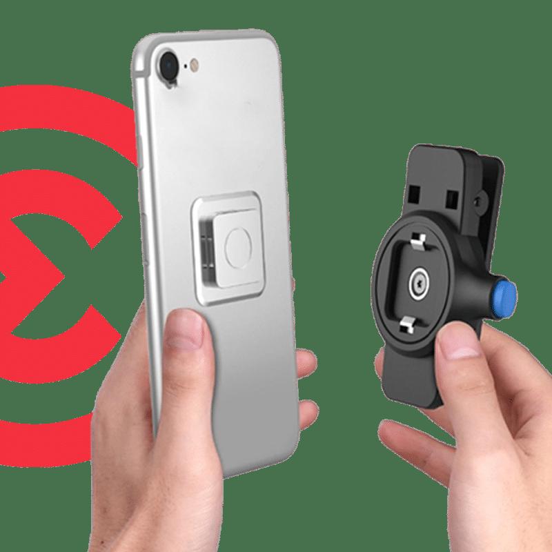 Accessoire Intelligent e-SUBC Emerit