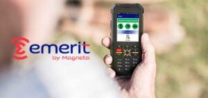 Nouvelle gamme de produits PTI DATI Emerit