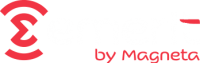 Emerit by Magneta