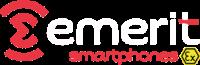 emerit-smartphones-atex