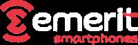 Emerit - Smartphones